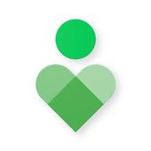 Digital Wellbeing icon