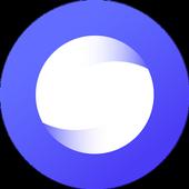 OpenSky icon