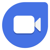 Google Duo - High Quality Video Calls icon