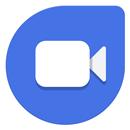 APK Google Duo: videochiamate di alta qualità