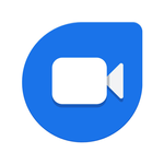 Google Duo - High Quality Video Calls APK