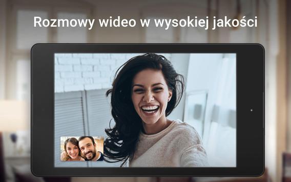 Google Duo – rozmowy wideo wysokiej jakości screenshot 5