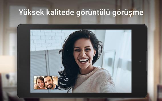 Google Duo Ekran Görüntüsü 5