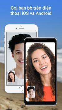 Google Duo - Gọi video chất lượng cao ảnh chụp màn hình 1
