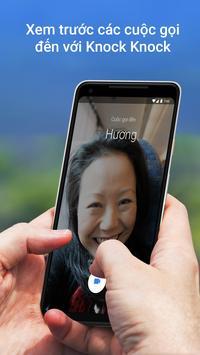 Google Duo - Gọi video chất lượng cao ảnh chụp màn hình 2