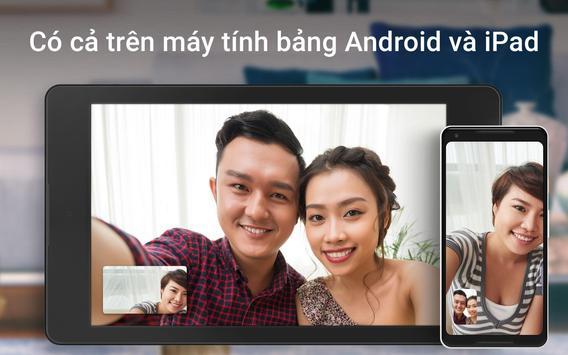 Google Duo - Gọi video chất lượng cao ảnh chụp màn hình 5