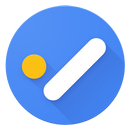 Google Tasks: Any Task, Any Goal. Get Things Done APK Android