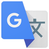 Google Translate-APK