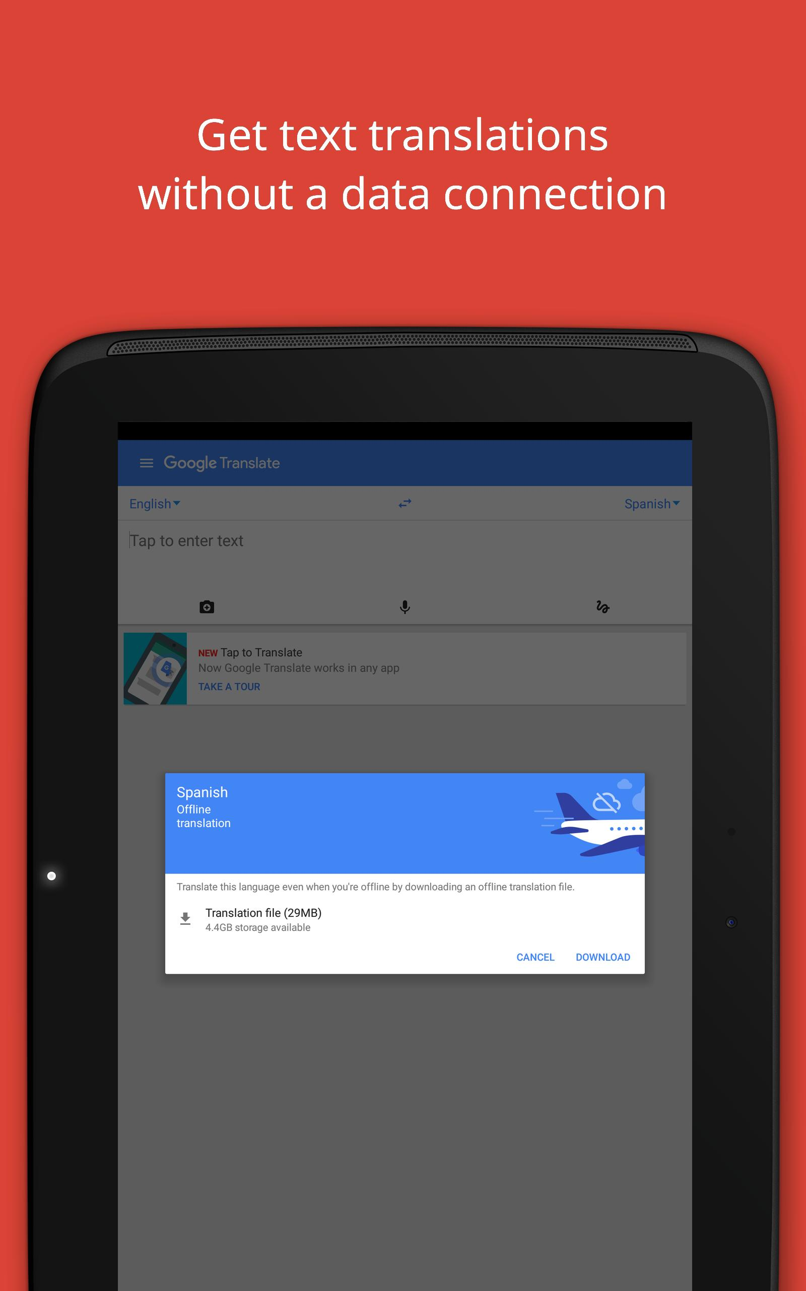 Google Translate For Android Apk Download