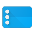 Google TV Home APK