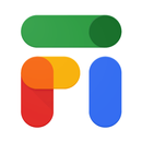 Google Fi aplikacja