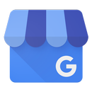 Google My Business - Connect with your Customers APK Android