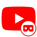 YouTube VR APK Android
