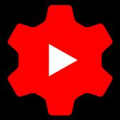 YouTube Studio biểu tượng