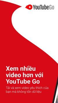 YouTube Go bài đăng
