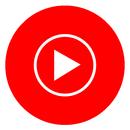 YouTube Music icon