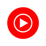 YouTube Music - Stream Songs & Music Videos APK