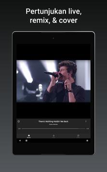YouTube Music screenshot 12