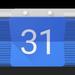 Googleカレンダー APK