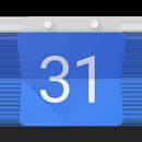 Google कैलेंडर APK