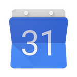 Google Календарь APK