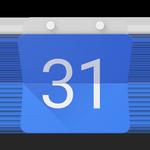 تقويم Google APK