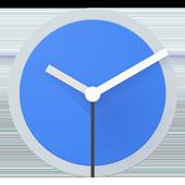 时钟 图标