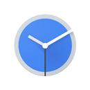 Zegar aplikacja
