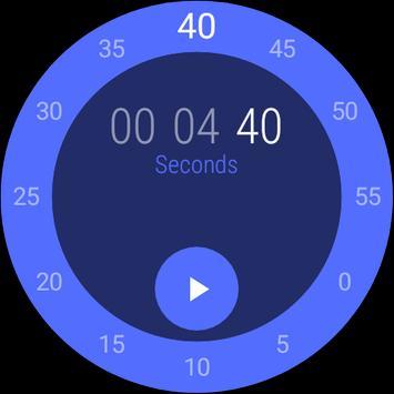 时钟 截图 10