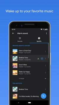 Jam screenshot 1