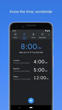 Jam screenshot 2
