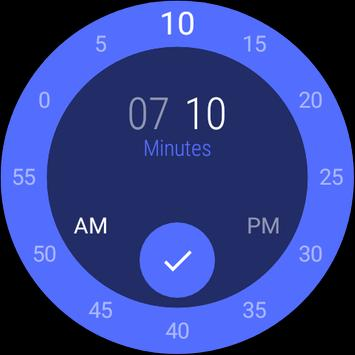 時計 スクリーンショット 9