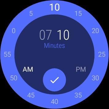 时钟 截图 8