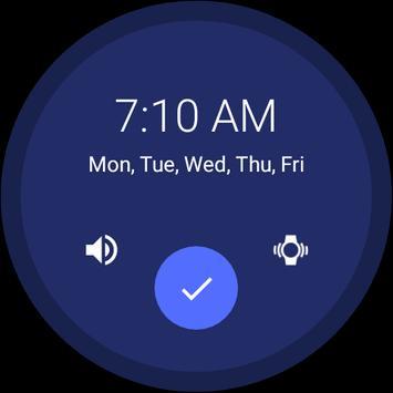 Clock screenshot 9