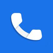 ikon Telepon
