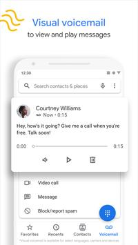 Phone screenshot 3