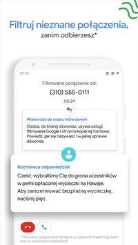 Telefon screenshot 4