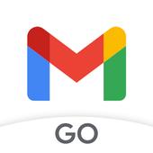 Gmail icono