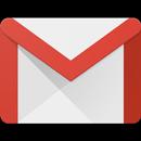 APK Gmail