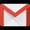 Gmail simgesi