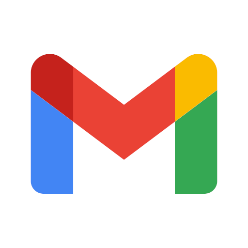 Download Gmail For Android