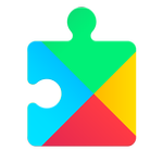 Сервисы Google Play APK