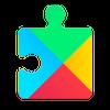 Services GooglePlay icône
