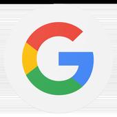 Google 图标