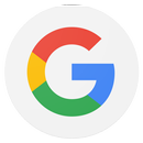 APK Google