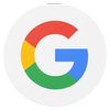 Google icône