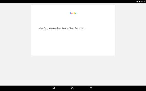 Google screenshot 9