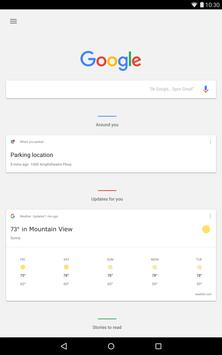 Google screenshot 13
