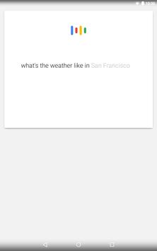 Google screenshot 14
