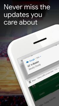 Google screenshot 2